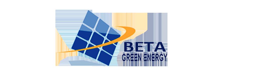 Beta UAE